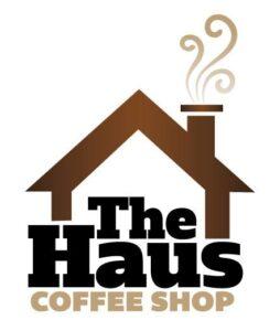 The Haus Coffee Shop IRB @ The Haus Coffee Shop IRB
